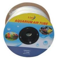 Aquarium Accessory Air Tube