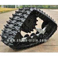 Buy cheap MOTORCYCLE/SCOOTER YJTRACK01 product