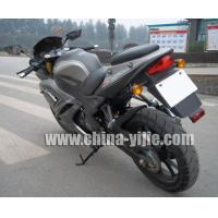 Buy cheap MOTORCYCLE/SCOOTER YJ250-5A product