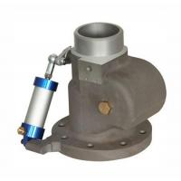 Buy cheap Compressor Accessories 253 product