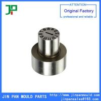 Buy cheap Date Inserts mold code injection mold components product