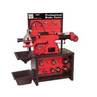 Buy cheap Brake Lathe Machine product