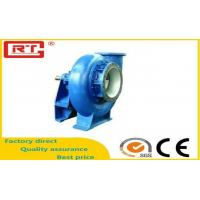 500X-TL-16 slurry desulfurization septic suction pump