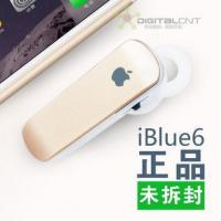 Buy cheap Apple 5 s bluetooth headset product