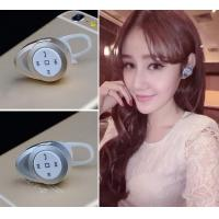 Buy cheap A most practical exquisite 2015 latest bluetooth headset product