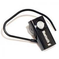 Buy cheap Mono bluetooth headset from wholesalers