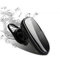 Buy cheap Recommend 2014 super small mini bluetooth headset from wholesalers