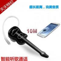 Buy cheap Bluetooth headset on the violin from wholesalers