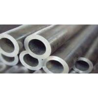 Buy cheap SCM440TK 1.7225 42CrMo4 4140 Alloy Steel Tubes for Mechanical Purpose product