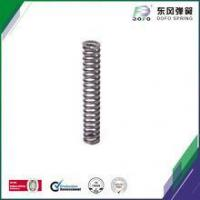 heavy duty compression load wire truck coil springs for sale