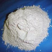 Buy cheap Barite powder product