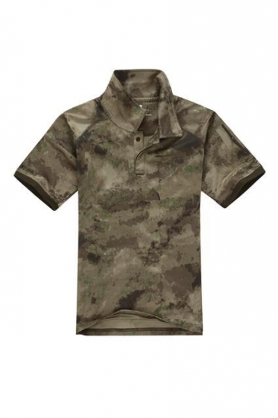 Quality T-shirt TS-02 MILITARY Tactical CLOTHING for sale
