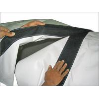 Buy cheap Duct With Velcro Joints product