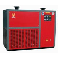 Buy cheap High Inlet Temperature Water Cooling Air Dryer product