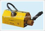 Buy cheap Permanent Strong Neodymium Magnetic Lifting Equipments from wholesalers
