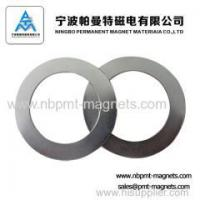 Buy cheap permanent Large sizes ndfeb strong magnet product