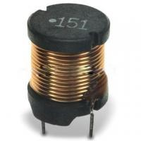 Through-hole Power Inductor