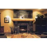 Buy cheap indoor stone fireplaces product