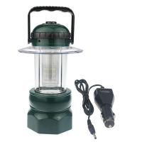 Buy cheap 8 HP LED LANTERN WITH 12V DIRECT PLUG from wholesalers