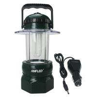 Buy cheap FLUORESCENT LANTERN from wholesalers