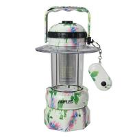 Buy cheap 16 HP LED LANTERN WITH REMOTE from wholesalers
