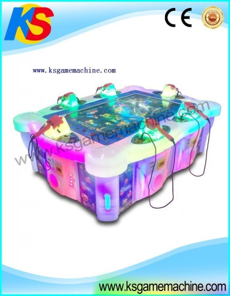 Images of fishing rod catch fish game for play parks for Wsbtv fish and game