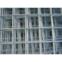 Buy cheap Stainless Steel Welded Wire Mesh product