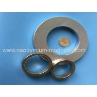 Buy cheap Strong Neodymium Ring Magnet Speakers product
