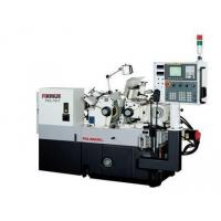 Buy cheap Centerless Grinder CNC Series product