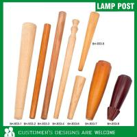 Buy cheap Wooden Parts product