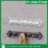 Buy cheap [CY-125W, CY-125M] Wooden Wall Hook product