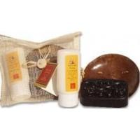Buy cheap Arabian Nights Body Cocktail Kit (Small) product