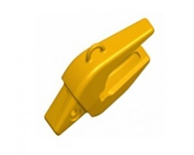 Quality CATERPILLAR REPLACEMENT Loader adapter for sale