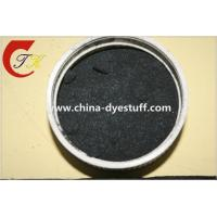 Buy cheap Micropowder Disperse Blue 56 product