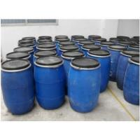 Buy cheap No fixing agent K-301 product