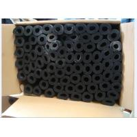 Buy cheap RUBBER FOAM PIPES product