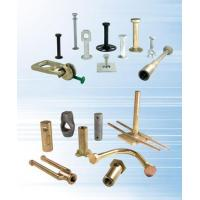 Buy cheap Building embedded parts series from Wholesalers