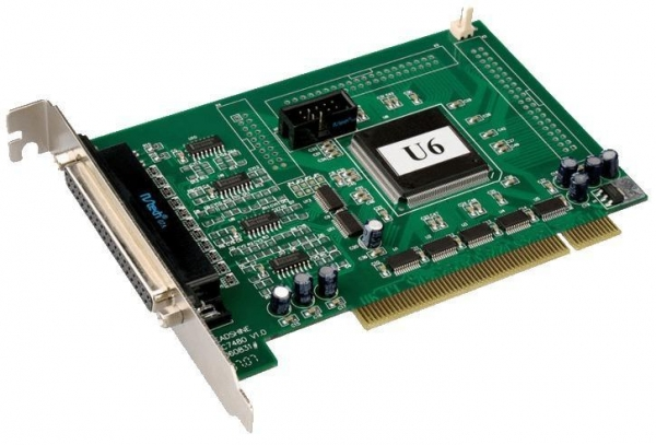 Quality Encoder Counter Cards for sale
