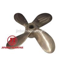 Buy cheap Fixed pitch propeller product