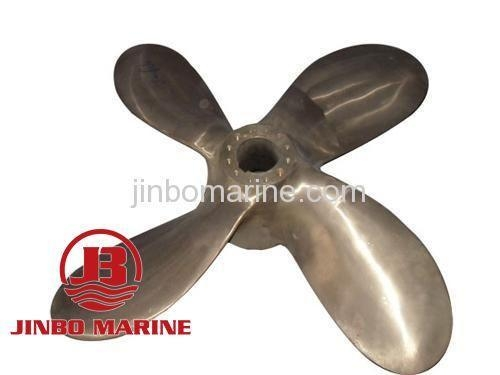 Quality Fixed pitch propeller for sale