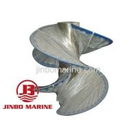 Buy cheap Three-blade large disk ratio propeller product