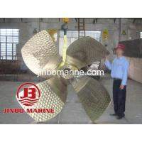 Buy cheap Ducted propeller product