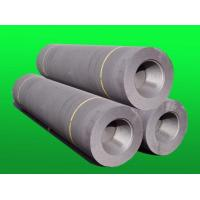 Buy cheap Graphite Anode product