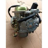 Go Karting Parts Quality Go Karting Parts For Sale