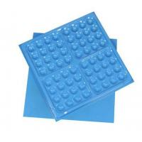 Buy cheap Anti-static Raised Access Floor from Wholesalers