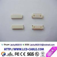 Buy cheap HIROSE DF13-4S REPTACLE CONNECTOR product
