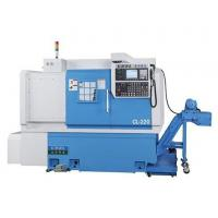 Buy cheap CNC Lathe CL - 220 product