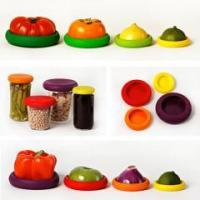 Buy cheap Food storage as seen on tv product