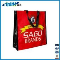 Buy cheap sling bag/ 2014 bags woman hot new product china wholesale sling bag product