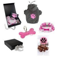 Buy cheap NEW PINK LUXURY GIFT PACK from Wholesalers